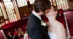 Sealing the Wedding Deal