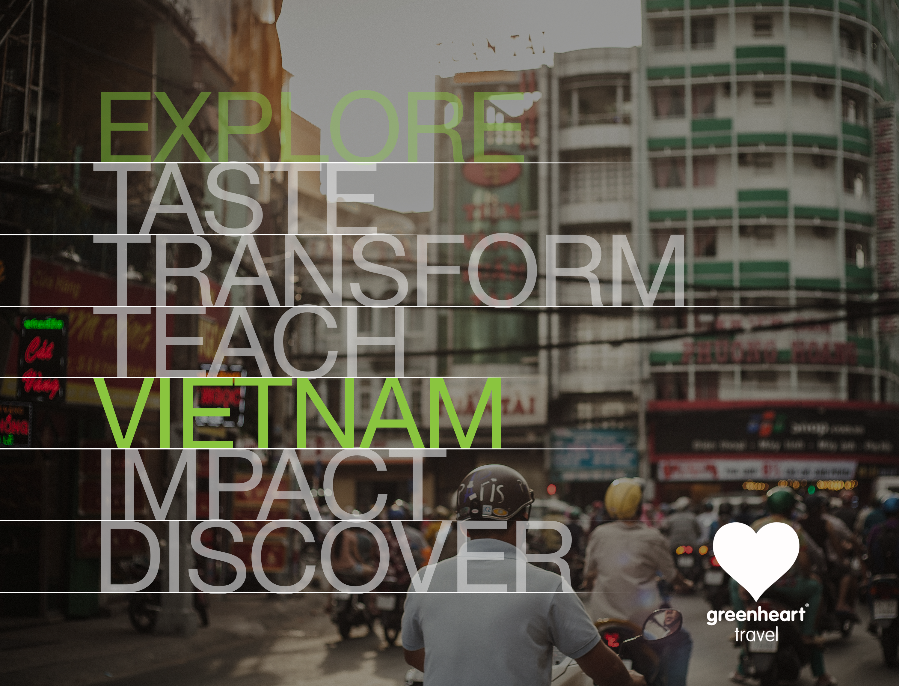 Teach in Vietnam Graphic