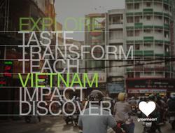 Teach in Vietnam Graphic