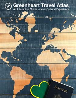 Greenheart Travel Atlas