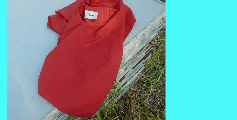Vejas / Skirt