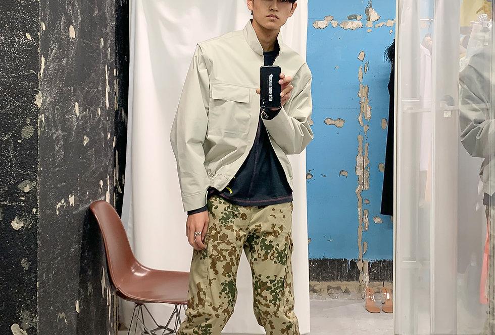 Style -B