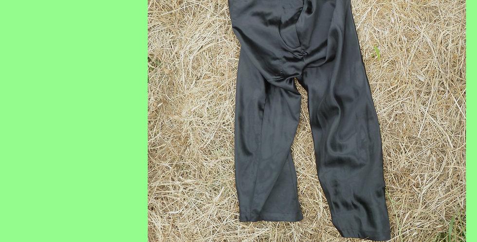 PHOEBE ENGLISH / Pants