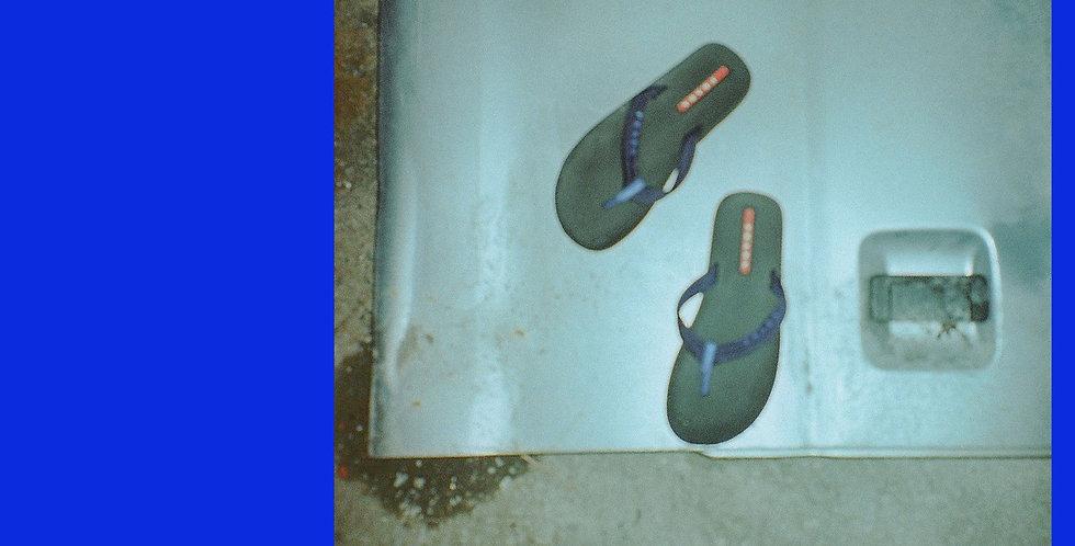 PRADA SPORTS / Sandal