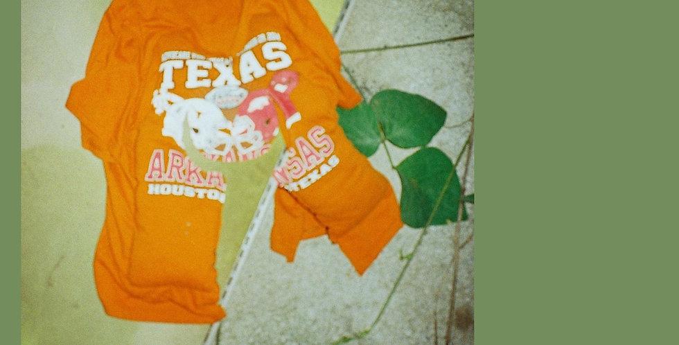 COMME des GARCONS / T-shirts