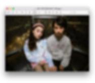 スクリーンショット 2020-06-15 18.06.10.jpg
