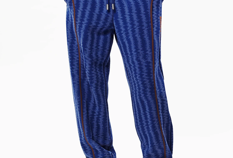 ECKHAUS LATTA / SWEATPANT / STATIC