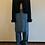 Thumbnail: JOHN / Tweed Jacket / Black