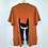 Thumbnail: COMME des GARCONS / T-shirts