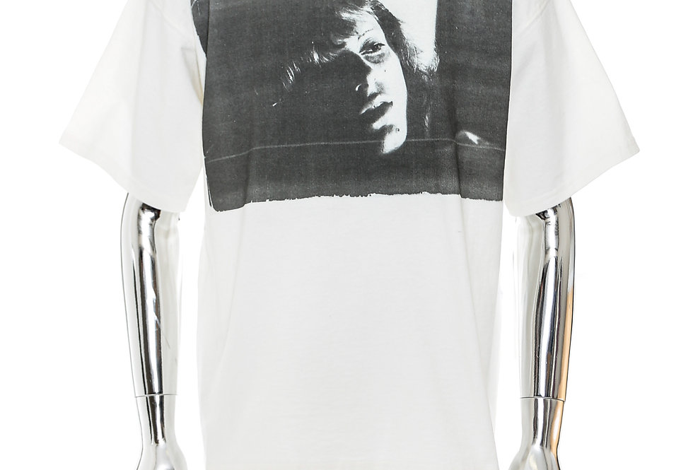 MAGLIANO / KRAXIMO T-SHIRT 3 / DIRTY WHITE