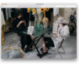 スクリーンショット 2020-07-14 2.16.15.jpg