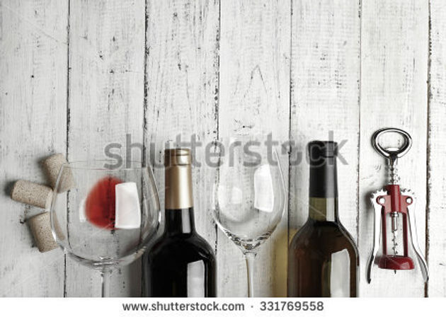 Wine Countr Co