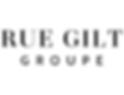 Rue Gilt Groupe Logo.png