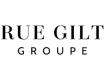 Rue Gilt Groupe Logo.png