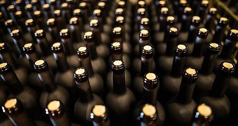 m10-934x495-hero-main-how-to-ship-wine-s