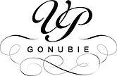 VP - Gonubie Logo.jpg
