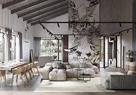 Rustic-modern-living-room.jpg