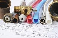 Plastic-Plumbing-Pipe-183508152-58a47c92