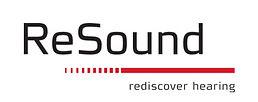 Gn-ReSound-Logo.jpg