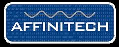 Affinitech-logo.png