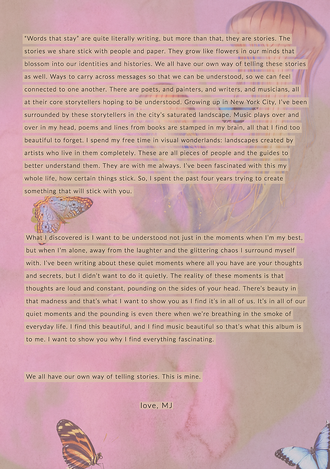 My Post (1).png