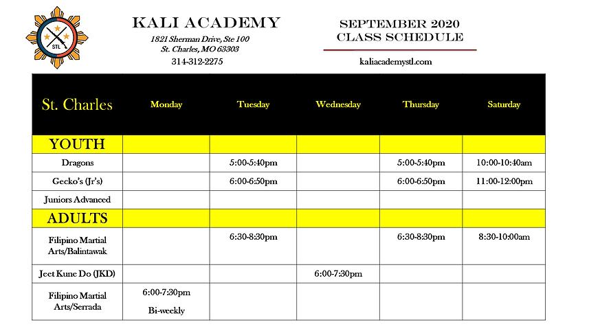 2020 Class Schedule - Sept 2020.png