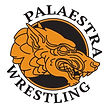 Palaetra Wrestiling