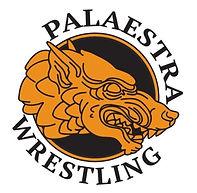 thumbnail_Palestra Wrestling emblem.jpg