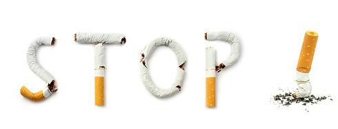 Rauchentwoehnung STOP.jpg