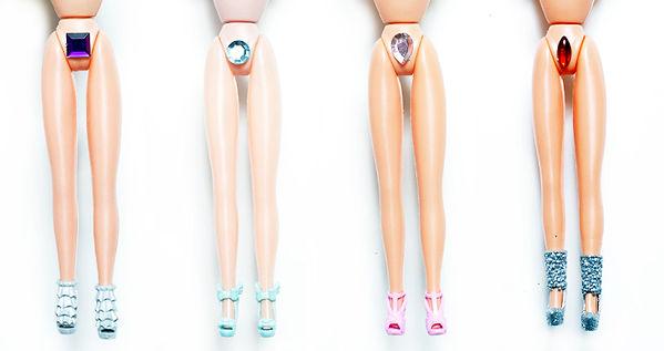 waxing-barbie-2.jpg
