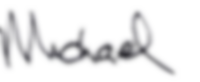 Michael Signature B.png