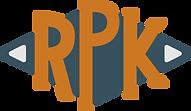 RPK Full Color.png