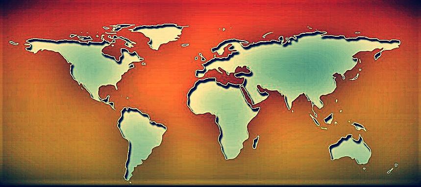 earth-1458557_960_720.jpg