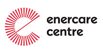 logo-enercare-rectangle.jpg