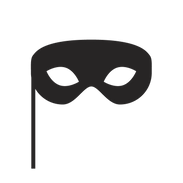 icon-masquerade mask.png