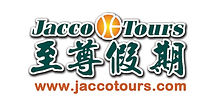 logo-jacco tours-rectangle.jpg