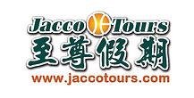 logo-jacco tours-rectangle.jpg