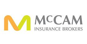 logo-mccam insurance.jpg
