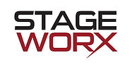 logo-stage worx-rectangle.jpg