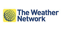 logo-weather-network.jpg