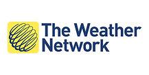 logo-weather-network.jpg