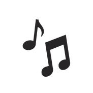 icon-music.png