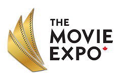 logo-movie expo.jpg