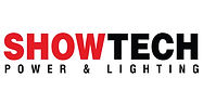 logo-showtech-rectangle.jpg