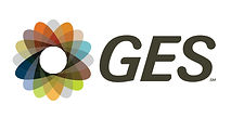 logo-ges-rectangle.jpg