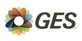 logo-ges-rectangle.jpg