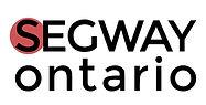 logo-segway.jpg