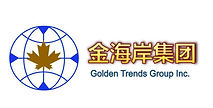 logo-golden trends-rectangle.jpg
