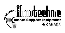 logo-filmotechnic-rectangle.jpg
