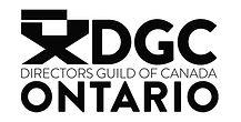 logo-directors guild of canada.jpg
